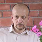 Гин Анатолий Александрович