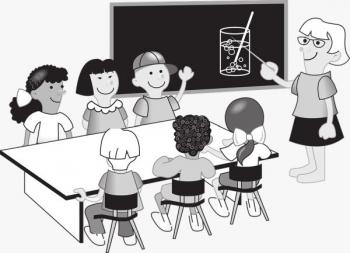 Лайфхаки для настройки работы в малых группах