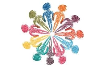 «ТРИЗ-педагогика. Современный подход к образованию». Отзывы