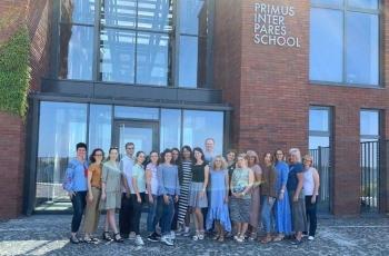 ТРИЗ-педагогика в частных школах